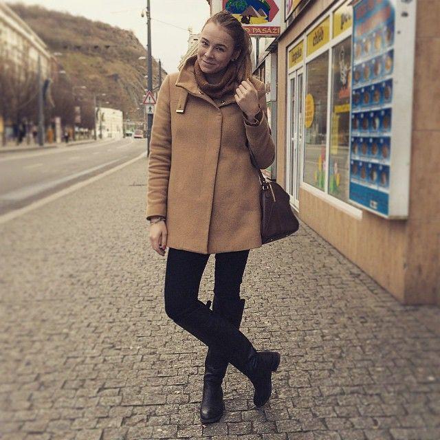 http://ejnets.blogspot.cz/ #dnesnosim #ejnets #blogger #trendbookcz #christmas #merrychristmas #winter #mango #furla #outfit #ootd #coolblogger
