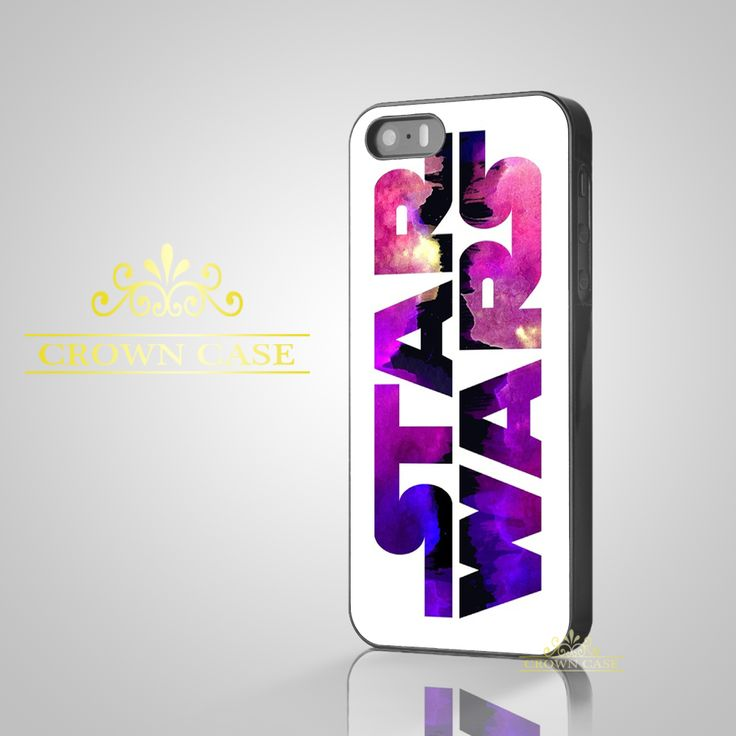 2016 Fundas Colorful Nebula Star Wars Letter Case for iPhone 5S SE 5C 5 4S 4 6 6S Plus Cover for iPod Touch 5 iPod Touch 6 Case. Digital Guru Shop  Check it out here---> http://digitalgurushop.com/products/2016-fundas-colorful-nebula-star-wars-letter-case-for-iphone-5s-se-5c-5-4s-4-6-6s-plus-cover-for-ipod-touch-5-ipod-touch-6-case/