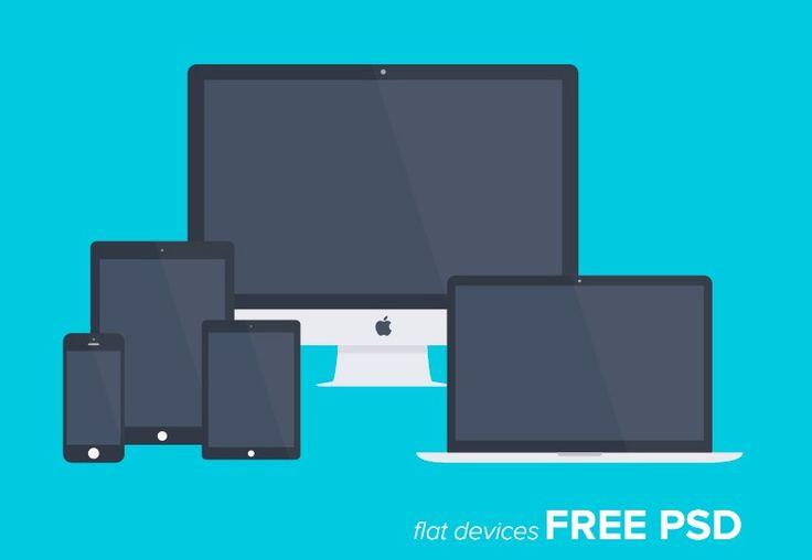 50 sensational freebies for web designers, December 2013 | Webdesigner Depot