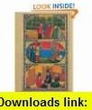 Frankenstein (Spanish Edition) eBook Mary Wollstonecraft Shelley, Editorial Med� ,   ,  , ASIN: B003R7L9XU , tutorials , pdf , ebook , torrent , downloads , rapidshare , filesonic , hotfile , megaupload , fileserve