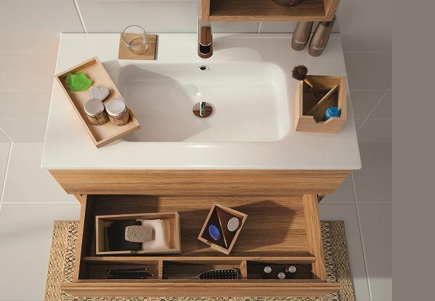 17 meilleures id es propos de salle de bain teck sur for Finition de salle de bain
