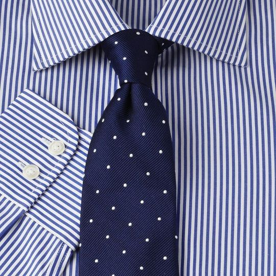georgios aktipis (@GeorgiosAktipis) | Twitter Escape: Spring & Summer 2016:  BEST BUY' for men classic and trendy:  https://www.facebook.com/%CE%91%CE%9A%CE%A4%CE%A5%CE%A0%CE%97%CE%A3-Menswear-587370861322928/