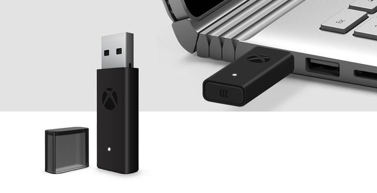 Microsoft shrunk the Xbox One wireless controller adapter for PCsMicrosoft has a few new accessories on the way for Xbox One and PC gamers. Along with three new Wireless Controllers in Xbox 360-style Grey/Green hot red Volcano Shadow and Halo-esque Patrol Tech variants the gaming company has announced a brand-n... Credit to/ Read More : http://ift.tt/2vqrhUC This post brought to you by : http://ift.tt/2teiXF5 Dont Keep It Share It !!