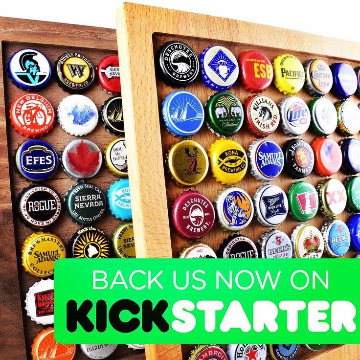 10 best Beerworks images on Pinterest   Beer bottle caps, Beer ...