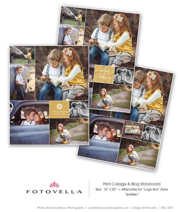 senior photo collage templates - 17 best images about business card idias on pinterest