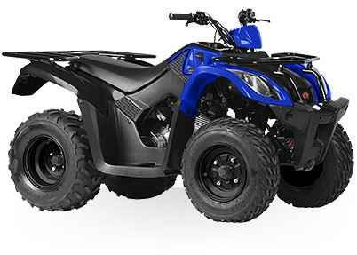 New 2016 Kymco Mxu 150x ATVs For Sale in Alabama. 2016 Kymco Mxu 150x, The all new MXU 150X Despite being the smallest in the KYMCO MXU family of utility ATVs, the MXU 150X comes with power and features that make it a great value. Motivated by an air-cooled 149cc carbureted 4-stroke engine, this chain-drive 2x4 utility quad offers up an easy to use automatic CVT (F-N-R), dual A-arm front and rear swing arm suspension, preload adjustable shocks, and drum front and single disc rear brakes…