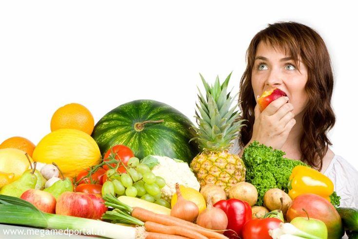 Разгрузочные дни – диетологи говорят да