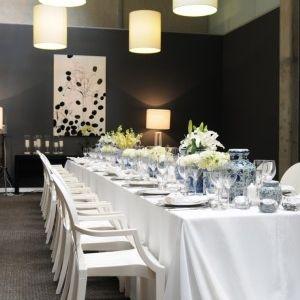 The Forum - Wedding venues - Gauteng - Everything Wedding