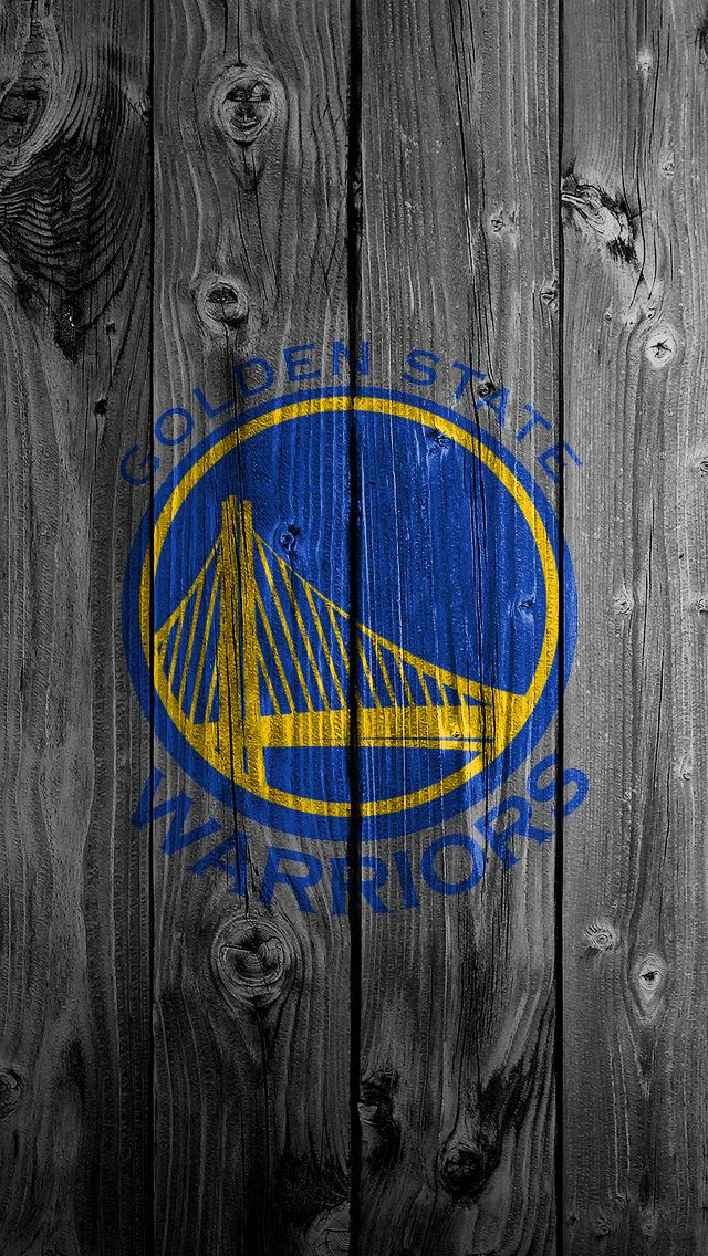 best ideas about Golden state warriors on Pinterest Golden