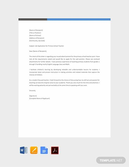 d1ab370fd7d682ccaba88db5d5f4fcbb Sample Doctor Letters For Jobs Application on to write, for server, for students, for teaching, for dispatch rider, for record centre, nurse cover,