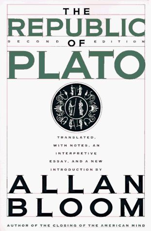 pi and plato Posts about plato written by mservetus mythos/logos a blog about religion, science, and philosophy  including the universe, knowing the value of pi or the.