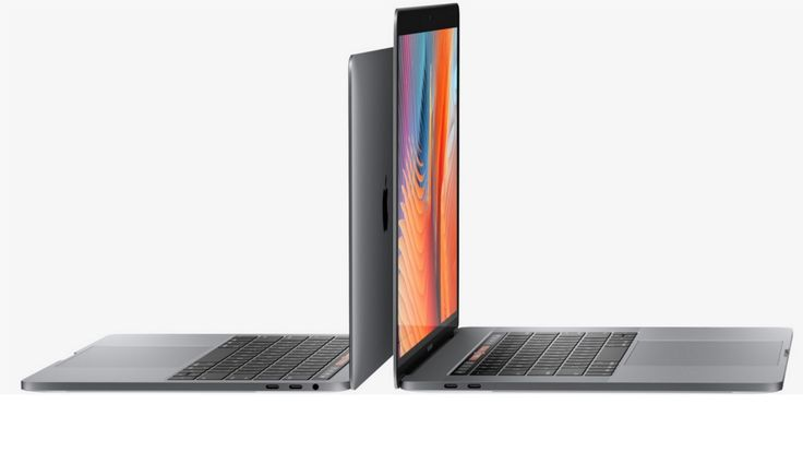 The best cheap MacBook deals in June 2017
