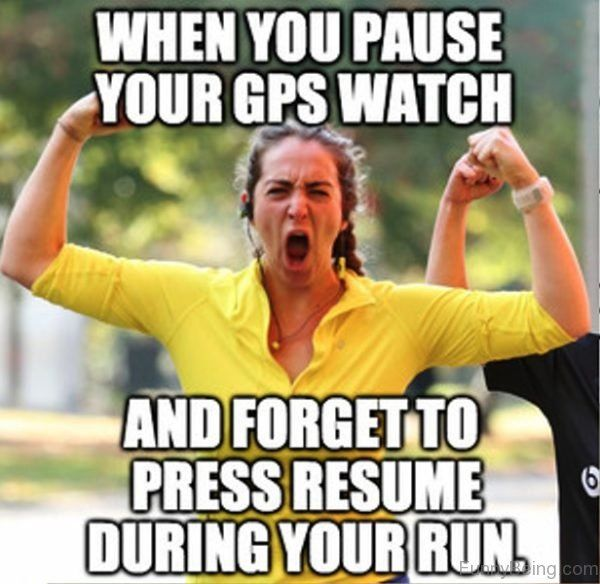 Image result for funny running