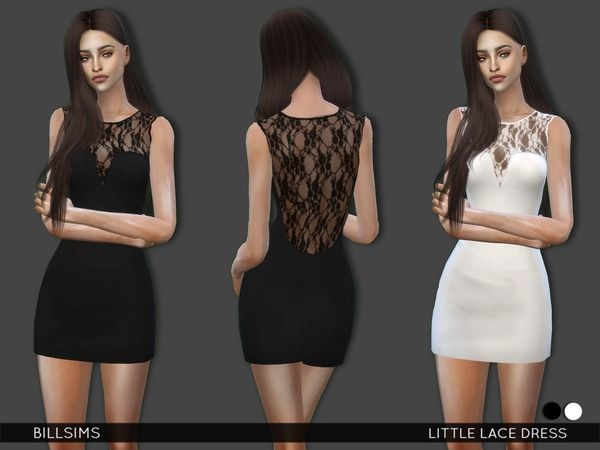 322 best sims 4 CC clothes images on Pinterest | The sims, Sims cc ...