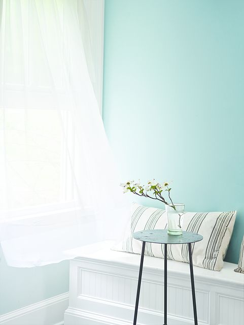 17 Best Images About Living Room Color Samples On Pinterest Accent Wall Colors Mantels And