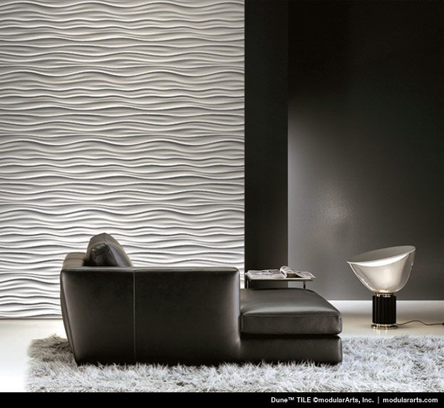 110 Best Images About 3D WALL PANELS On Pinterest