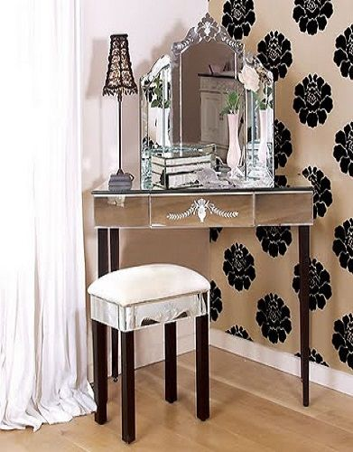 72 best images about maria 39 s room on pinterest makeup