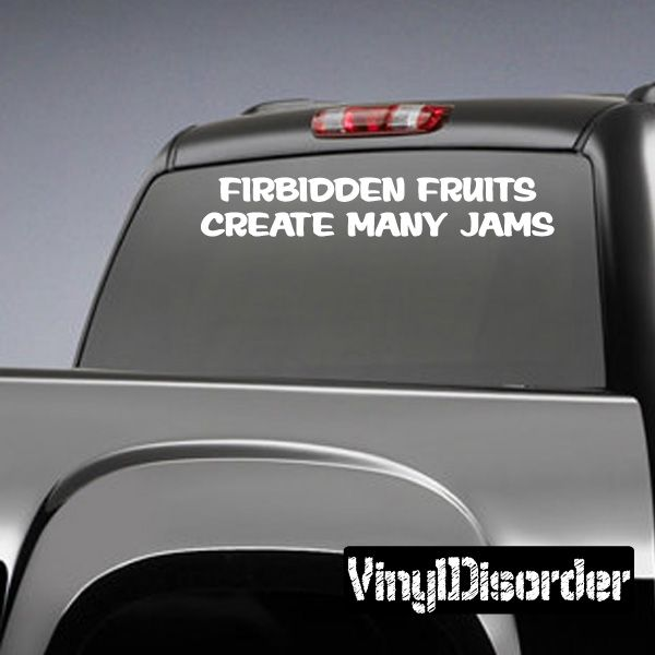 Best Religious Car Decal Ideas Images On Pinterest Car Window - Create car decals