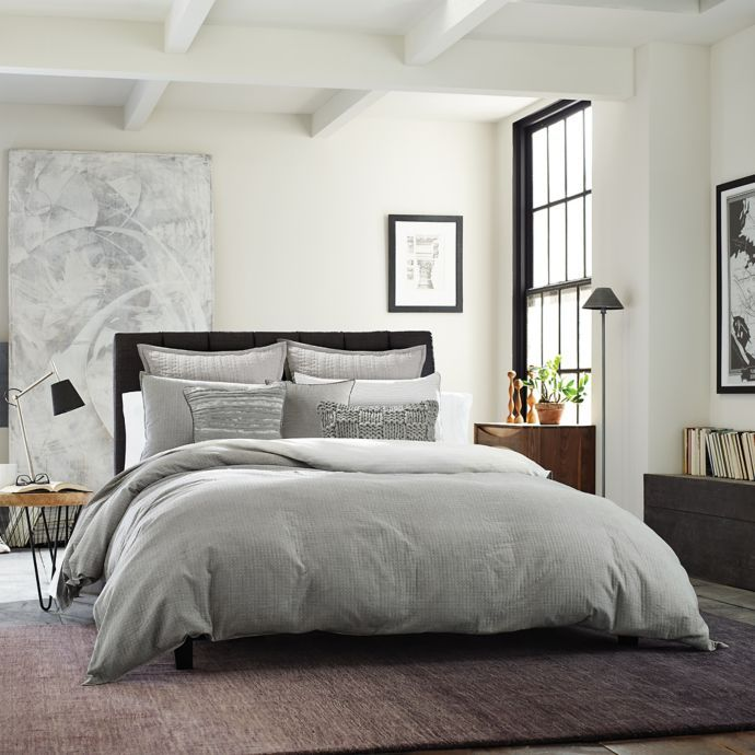 View A Larger Version Of This Product Image Home Decor Bedroom Discount Bedroom Furniture Simple Bedroom Decor