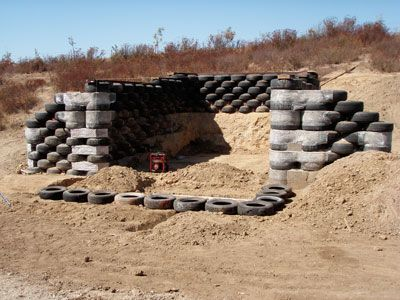 d1ab8c53c118ff478772d14e30b262e2--old-tires-another-man Large Earthship Home Plans on earthship 3-bedroom plans, castle earthship plans, permaculture home plans, self-sufficient home plans, straw homes or cottage plans, organic home plans, one-bedroom cottage home plans, green home plans, three story home plans, floor plans, zero energy home plans, earthship building plans, luxury earthship plans, new country home plans, classic home plans, earthship construction plans, earth home plans, survival home plans, off the grid home plans,