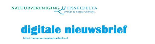 """FietsexcursieIVN Zwolle Zaterdag 29 april nemen natuurgidsen van het IVN Zwolle u mee op een buitengewoon mooie en afwisselende tocht langs 3 Landgoederen: ieder met een geheel eigen geschiedenis, parkaanleg en sfeer. Tussendoor is het genieten van"""" Holland in bruidskleding"""". Polders,..."""