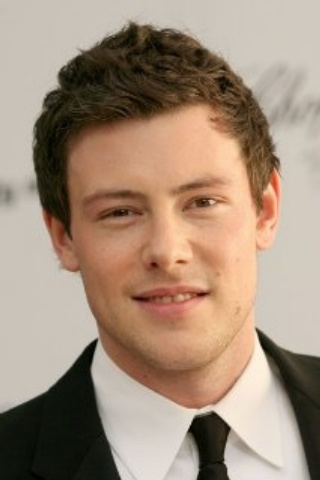 Cory Monteith fave-actors-actresses