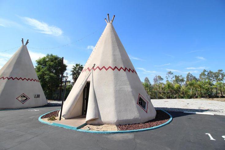 Wig Wam Resort In Phoenix Az 47
