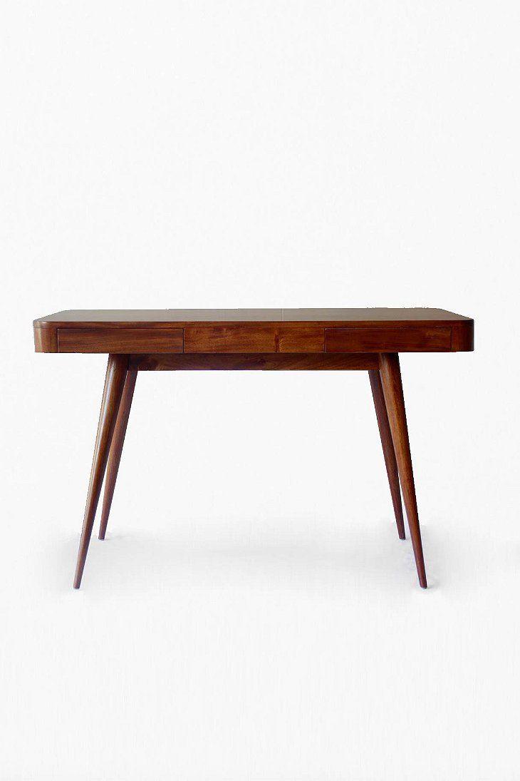 moda desk @ urban outfitters