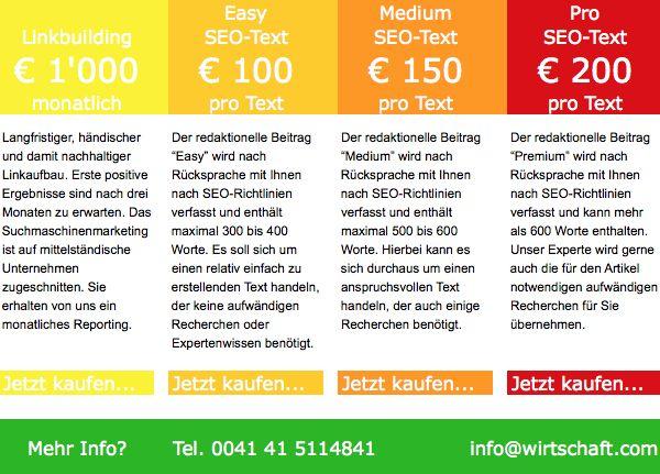 Foto: SEO für mittelständische Unternehmen