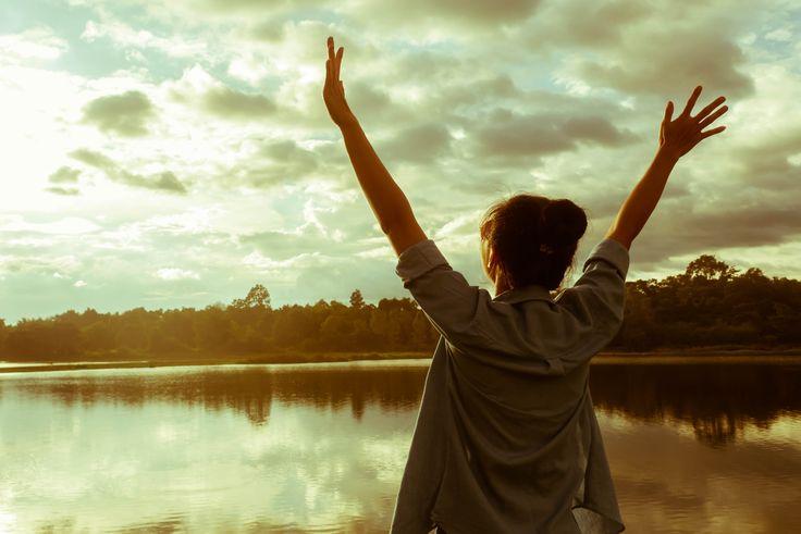 #Wellness #Freedom #WeCare www.iosiswellness.com