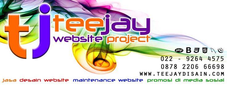 www.teejaydisain.com