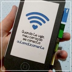 DIY: Mini álbum Smartphone