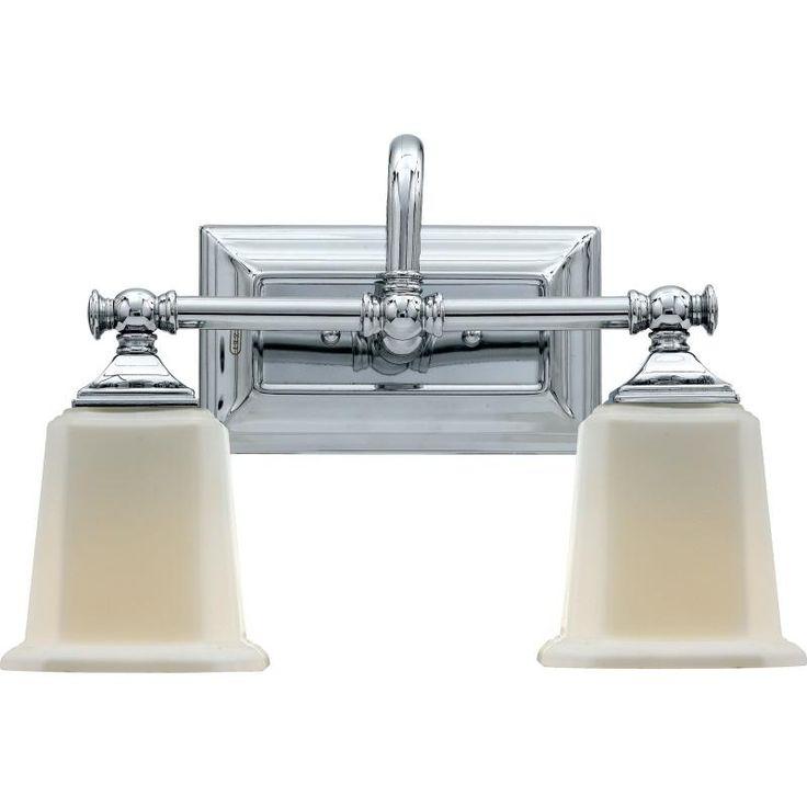 Bathroom Light Fixtures Atlanta Ga 42 best c :: ch-lighting images on pinterest