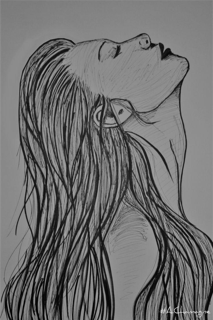 Passion of Drawing achamagne dessins artistes ! Jura !!!