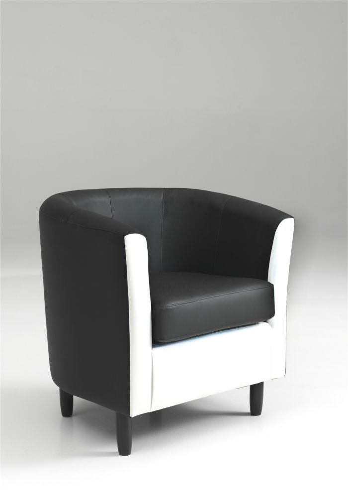 inspirant  fauteuil cabriolet cuir