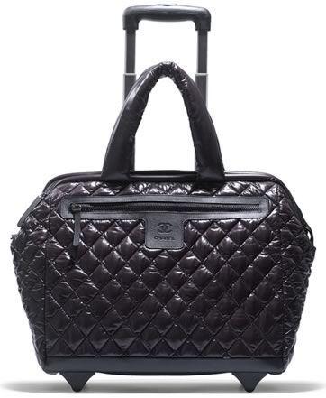 Chanel - ladies designer handbags on sale, imitation handbags, leather handbags uk