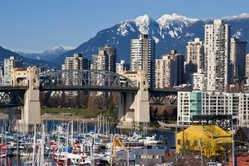 10 Top Tourist Attractions in Vancouver – Touropia Travel Experts