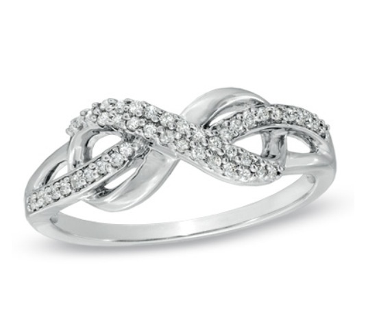 42 Best Jewelry Images On Pinterest Kay Jewelers
