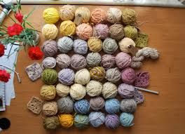 Image result for vegetable dye washing instructions