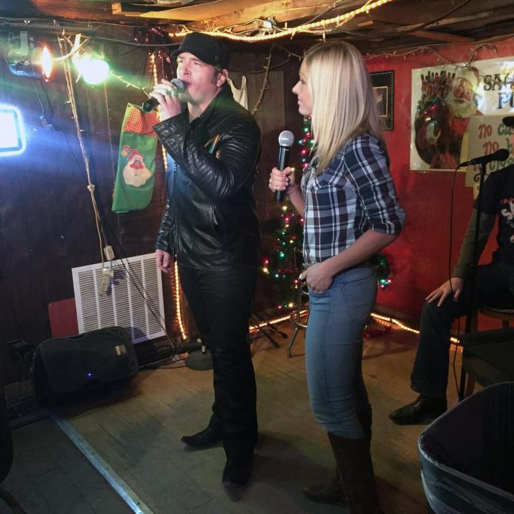 Can Anna Kooiman Sing? We're About to Find Out on 'Road Trip'!