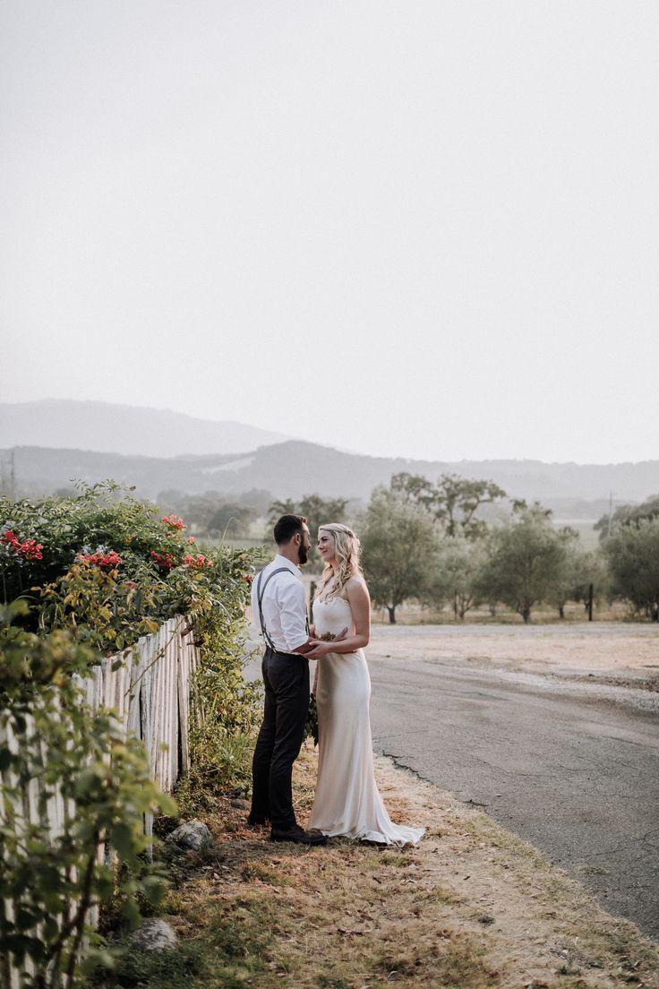 даем свадебные фотографы калифорния этой статье покажу
