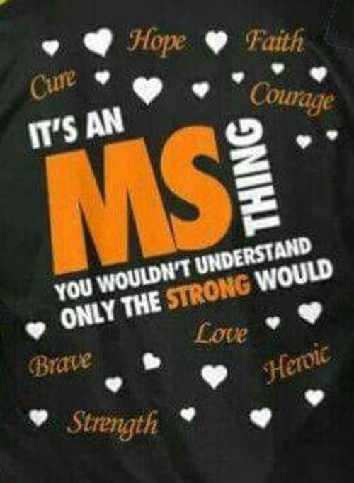 d1ac047373a9181da5d5a615a7b43478 ms awareness month multiple sclerose 887 best multiple sclerosis images on pinterest multiple,Multiple Sclerosis Memes
