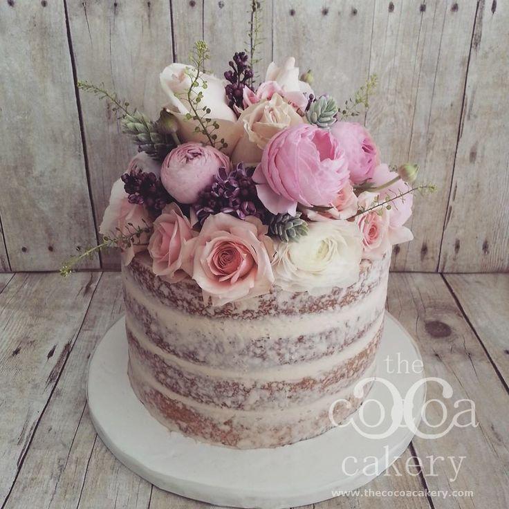 wedding cake trends for 2016, wedding cake, best wedding cakes