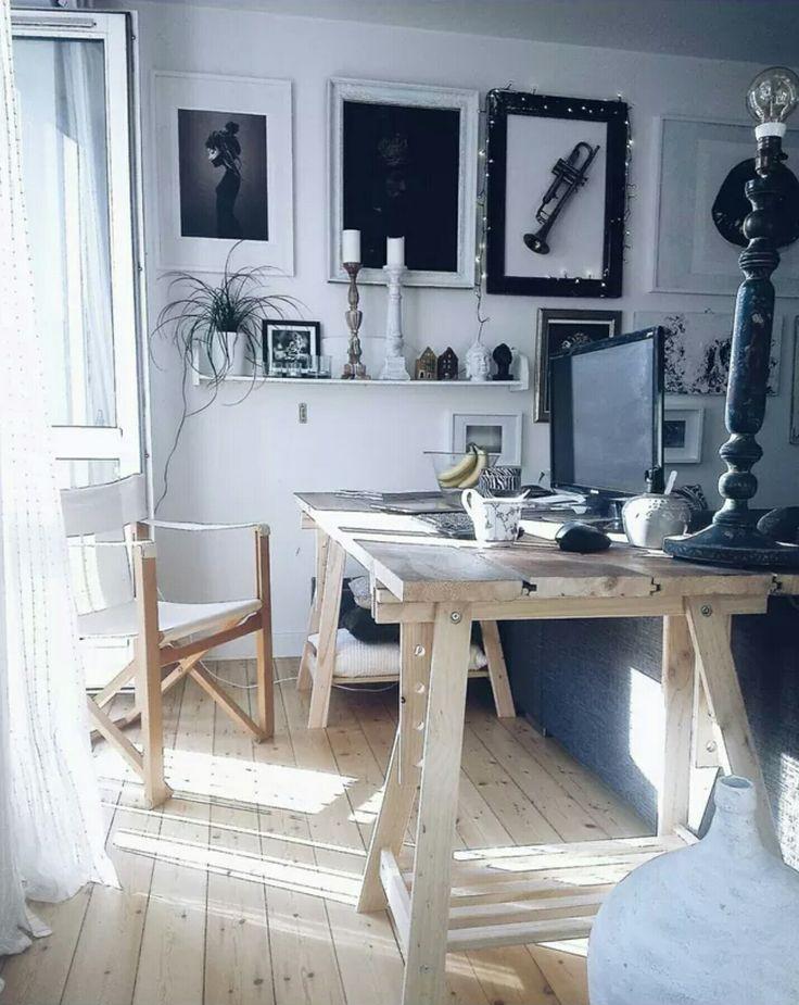 11 besten Esstische Bilder auf Pinterest | Angebote, Kaufen und ...