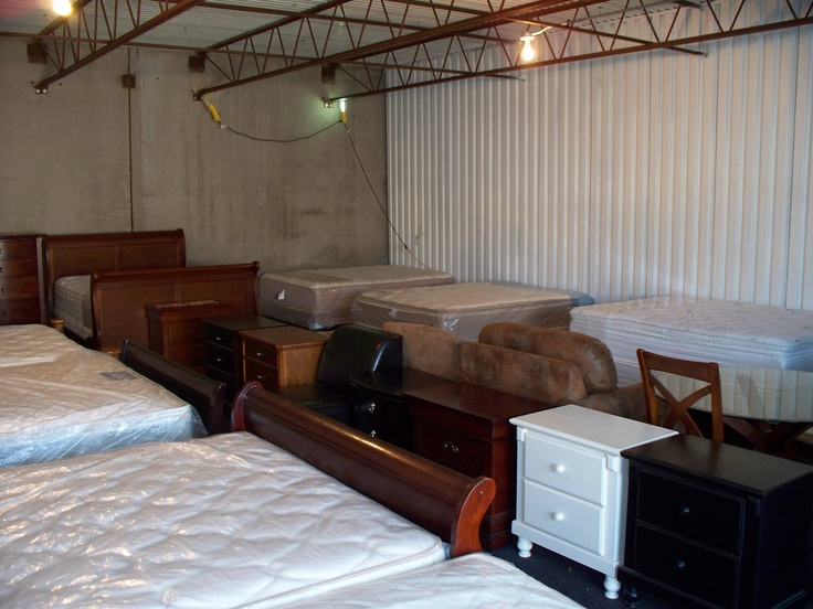 Beds For In Dallas Texas