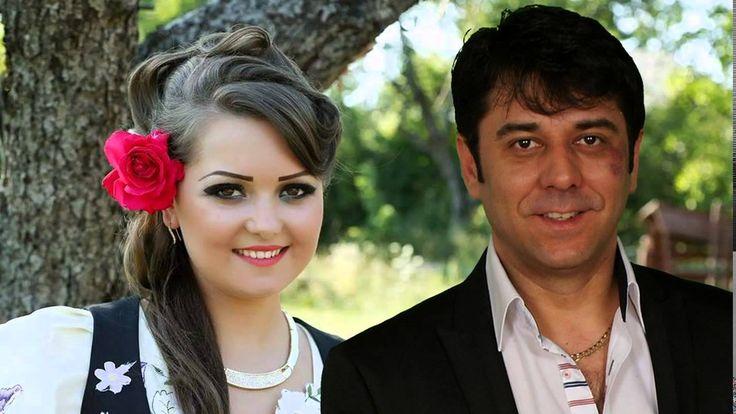 Ghita Munteanu si Alexandra Zeller - Fiindca te iubesc