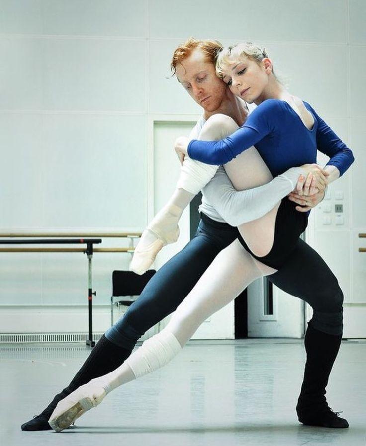#ballerina #ballet #balletbeauty