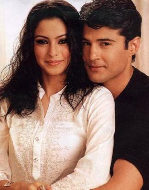 Rajeev Khandelwal to Quit Kahiin To Hoga?