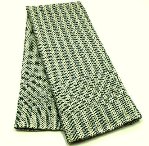 Dish,Towel,Hand,Woven,Stripes,u0026,Specks,dish Towel