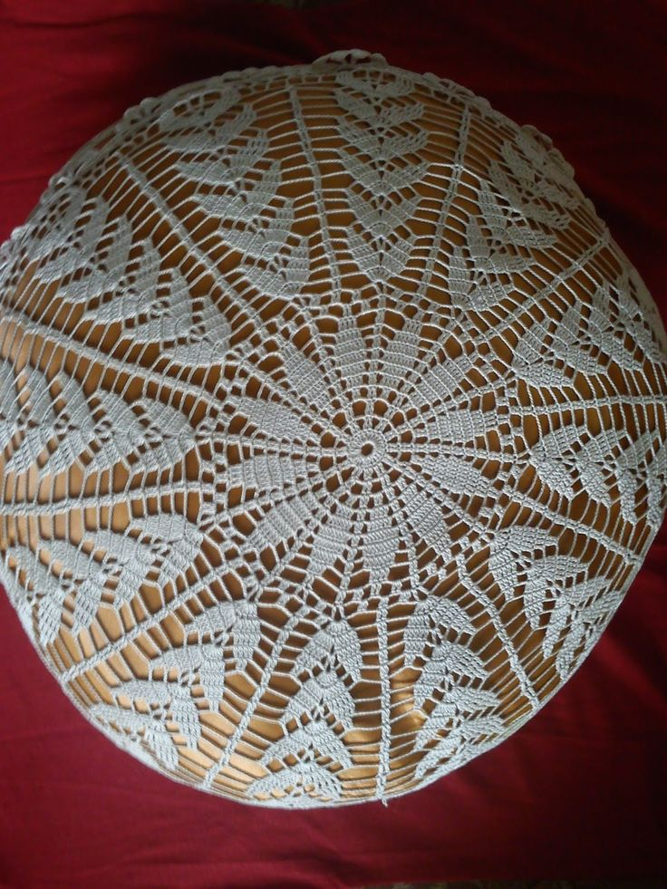 948 besten almohadones crochet Bilder auf Pinterest | Häkeln ...